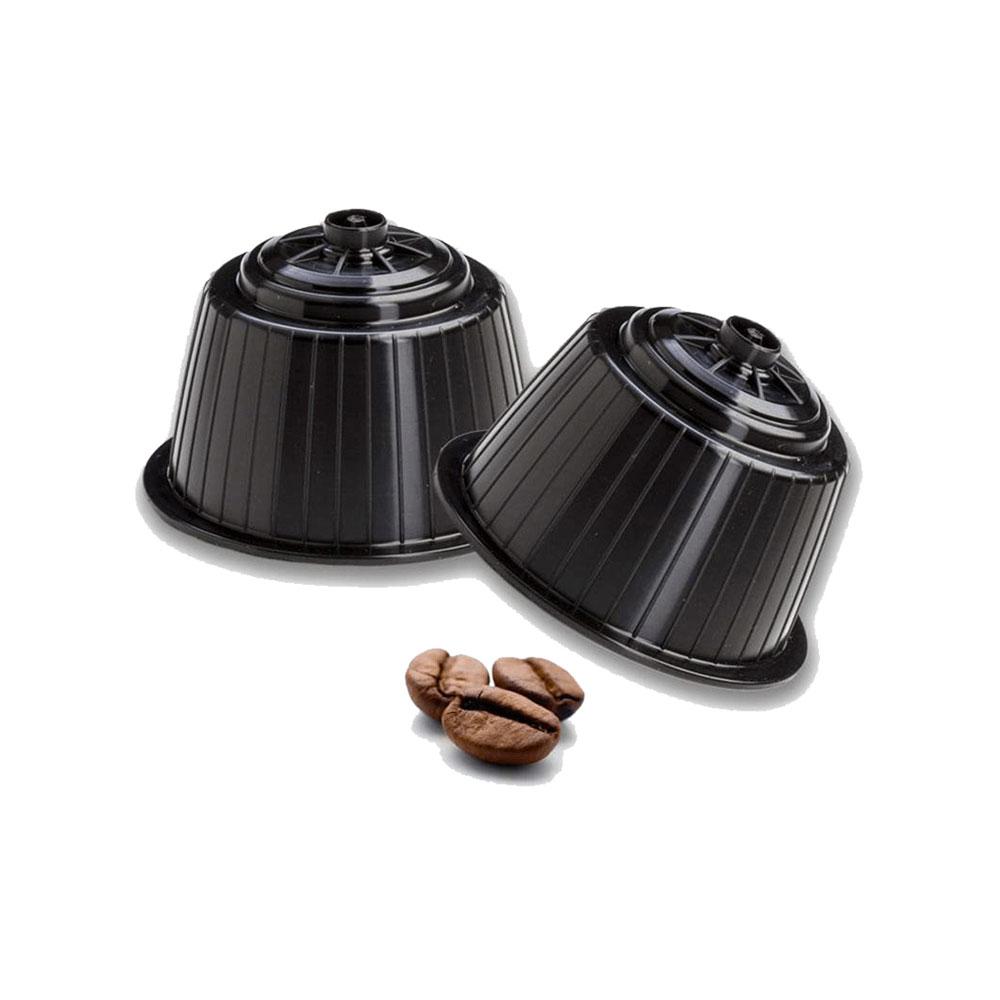 Capsule-Compatibili-Nestle-Dolce-Gusto