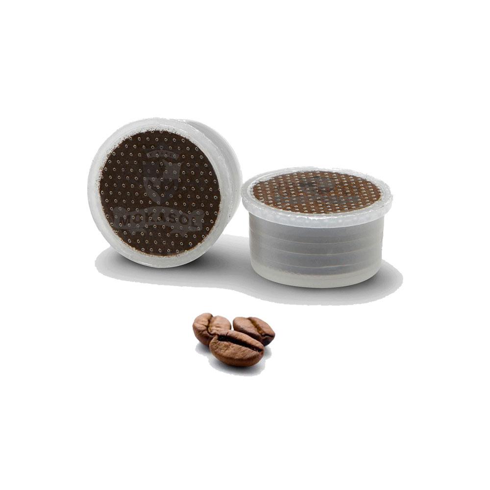 Capsule-Mokasol-Compatibili-Lavazza-Espresso-Point