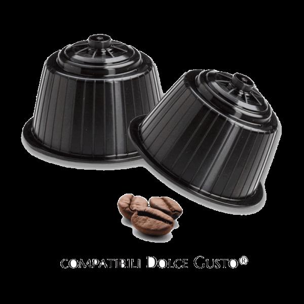 Capsule-Mokasol-Compatibili-Nestle-Dolce-Gusto