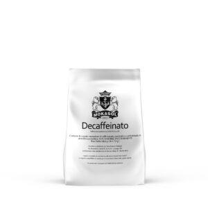 capsule-dolce-gusto-decaffeinato