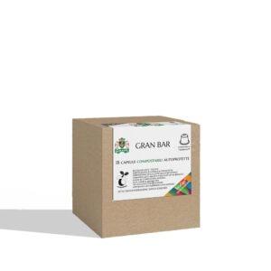 granbar-compostabili-nespresso
