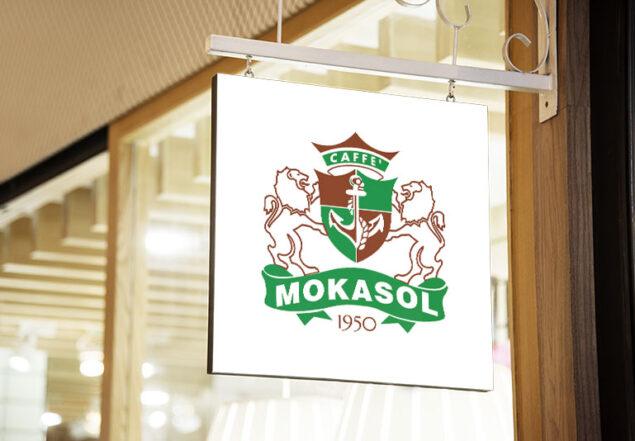 Torrefazione Mokasol a Brescia dal 1950 - Per il tuo Bar